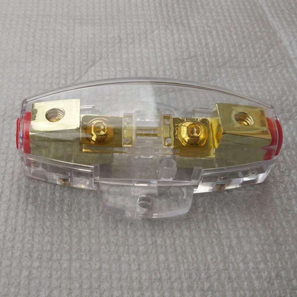 многопарный кабель utp cat 5e 50 пар